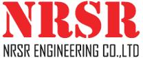 NRSR ENGINEERING
