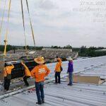 solar roof capacity 02