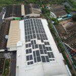 solar roof capacity 03