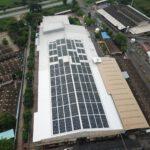solar roof capacity 04