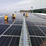 solar roof capacity 06