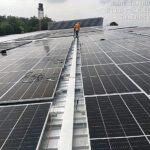 solar roof capacity 07