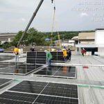 solar roof capacity 09