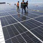 solar roof capacity 11