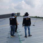 solar roof capacity 12