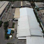 solar roof capacity 14